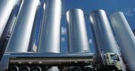 Truck_silos